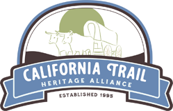 Enhancing the California Trail Experience