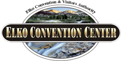 Elko Convention Center