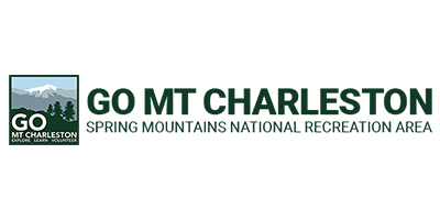 Go Mt. Charleston