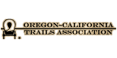 Oregon California Trails Association