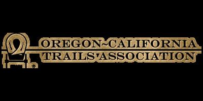 Oregon California Trails Association