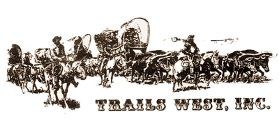 Emigrant Trails West, Inc