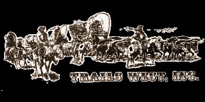 Emigrant Trails West, Inc